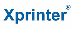 logo-xprinter