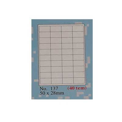 nhan-decal-a4-137