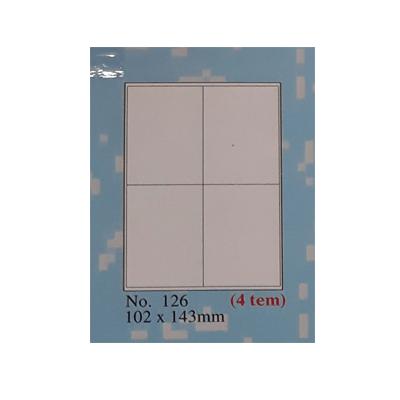tem-nhan-decal-a4-126