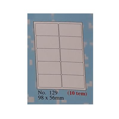 tem-nhan-decal-a4-129